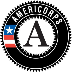 ProjectPOWER/AmeriCorps